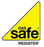 1st Response Group - Gas Safe Registered Engineers